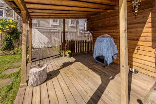 """Photo 7: 256 BOYNE Street in New Westminster: Queensborough House for sale in """"QUEENSBOROUGH"""" : MLS®# R2563096"""