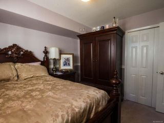 Photo 28: 2589 10th Ave in : PA Port Alberni Full Duplex for sale (Port Alberni)  : MLS®# 830321