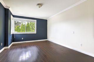 Photo 9: 11695 206A Street in Maple Ridge: Southwest Maple Ridge House for sale : MLS®# R2270751