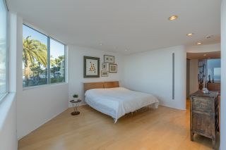 Photo 38: LA JOLLA Condo for sale : 2 bedrooms : 1205 Coast Blvd. A