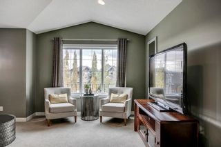 Photo 26: 24 CRANARCH Bay SE in Calgary: Cranston Detached for sale : MLS®# A1038877