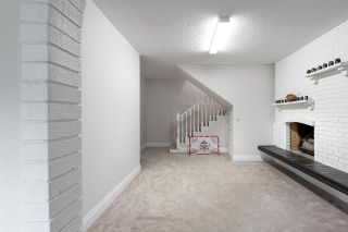 Photo 24: 1477 MILL Street in North Vancouver: Lynn Valley House for sale : MLS®# R2559317