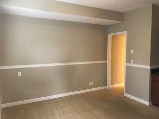 """Photo 8: 203 976 ADAIR Avenue in Coquitlam: Central Coquitlam Condo for sale in """"Orleans Ridge"""" : MLS®# R2330298"""