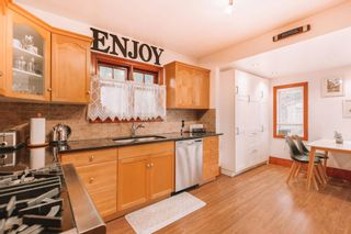 Photo 9: 459 ROUSSEAU Street in New Westminster: Sapperton House for sale : MLS®# R2622010