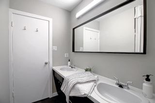 Photo 17: 9804 Alcott Road SE in Calgary: Acadia Detached for sale : MLS®# A1153501