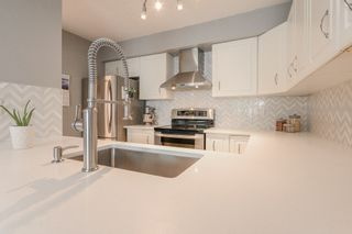 """Photo 10: 32 7520 18TH Street in Burnaby: Edmonds BE Townhouse for sale in """"WESTMOUNT PARK"""" (Burnaby East)  : MLS®# R2490563"""