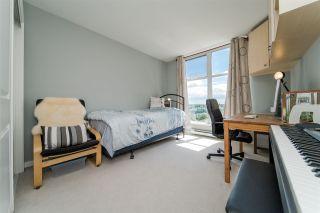 Photo 9: 1003 8460 GRANVILLE AVENUE in Richmond: Brighouse South Condo for sale : MLS®# R2482853