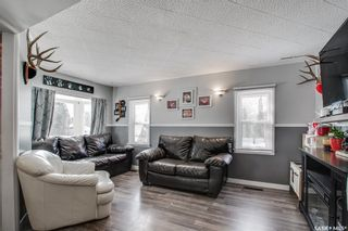 Photo 22: 119 1st Street East in Langham: Residential for sale : MLS®# SK847512