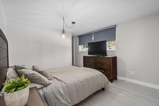 Photo 19: 2331 Bellamy Rd in : La Thetis Heights House for sale (Langford)  : MLS®# 866457