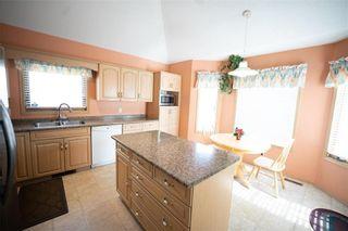 Photo 8: 1093 Scurfield Boulevard in Winnipeg: Whyte Ridge Residential for sale (1P)  : MLS®# 202105142
