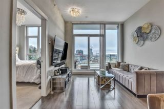 Photo 12: 1210 3281 E KENT AVENUE NORTH in Vancouver: South Marine Condo for sale (Vancouver East)  : MLS®# R2528372