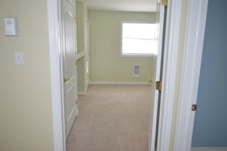 Photo 13: 37 BIGELOW Street in Wolfville: 404-Kings County Residential for sale (Annapolis Valley)  : MLS®# 202114440