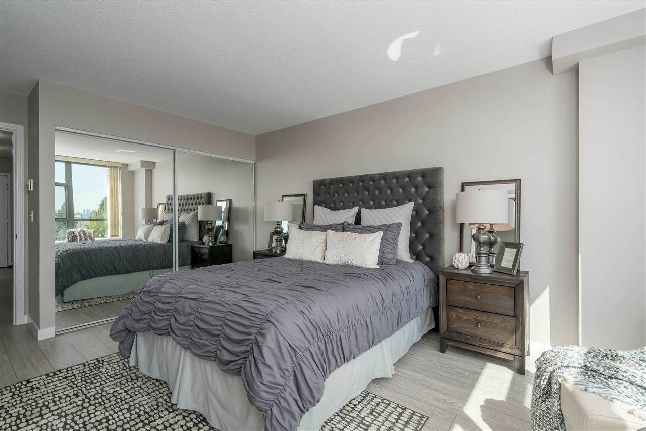 "Photo 12: Photos: 306 4160 ALBERT Street in Burnaby: Vancouver Heights Condo for sale in ""CARLETON TERRACE"" (Burnaby North)  : MLS®# R2265283"