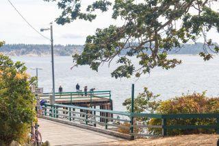 Photo 34: Panoramic Ocean Views!