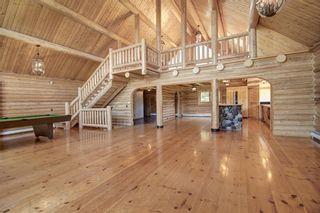 Photo 23: 158 Croxford Estates NE: Airdrie Detached for sale : MLS®# A1120742