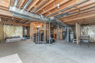Photo 35: 161 CARLSON Close in Edmonton: Zone 14 House for sale : MLS®# E4242991