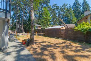 Photo 50: 4228 Parkside Pl in : SE Mt Doug House for sale (Saanich East)  : MLS®# 881486