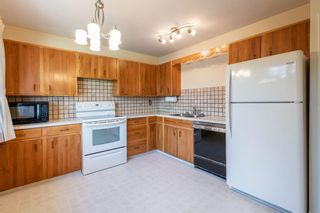 Photo 9: 1836 Matheson Drive NE in Calgary: Mayland Heights Detached for sale : MLS®# A1143576