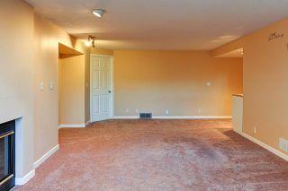 Photo 15: 68 HAWKWOOD Road NW in CALGARY: Hawkwood Residential Detached Single Family for sale (Calgary)  : MLS®# C3615643