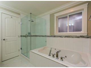 "Photo 14: 17427 1A Avenue in Surrey: Pacific Douglas House for sale in ""DOUGLAS - SUMMERFIELD"" (South Surrey White Rock)  : MLS®# R2045203"