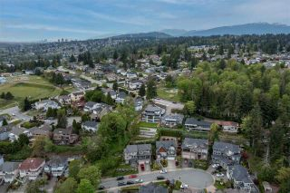 Photo 39: 2230 DAWES HILL ROAD in Coquitlam: Cape Horn House for sale : MLS®# R2574687