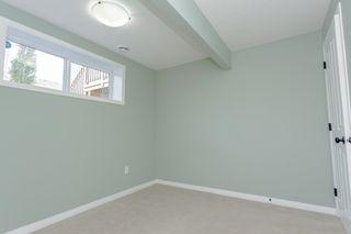 Photo 46: 138 Acacia Circle: Leduc House for sale : MLS®# E4266311