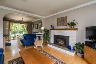 Photo 8: 20705 47A Avenue in Langley: Langley City House for sale : MLS®# R2574579