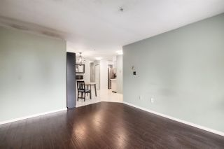 Photo 10: 302 1099 E BROADWAY in Vancouver: Mount Pleasant VE Condo for sale (Vancouver East)  : MLS®# R2578531
