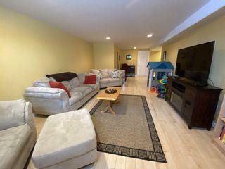 Photo 28: 2381 Truro Road in Westville: 107-Trenton,Westville,Pictou Residential for sale (Northern Region)  : MLS®# 202105671