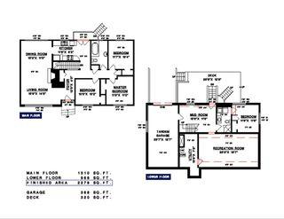 Photo 31: 13870 BLACKBURN Avenue: White Rock House for sale (South Surrey White Rock)  : MLS®# R2592352