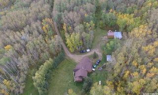 Photo 3: Kowal Acreage in Preeceville: Residential for sale (Preeceville Rm No. 334)  : MLS®# SK826766