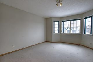 Photo 15: 204 Mt Aberdeen Circle SE in Calgary: McKenzie Lake Detached for sale : MLS®# A1063368