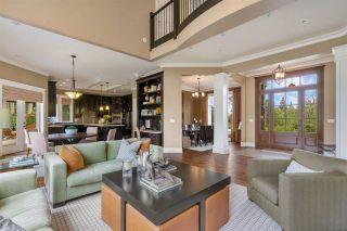 "Photo 5: 15910 HUMBERSIDE Avenue in Surrey: Morgan Creek House for sale in ""Morgan Creek"" (South Surrey White Rock)  : MLS®# R2462332"