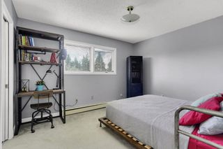 Photo 25: 2030 W 62ND Avenue in Vancouver: S.W. Marine House for sale (Vancouver West)  : MLS®# R2574628