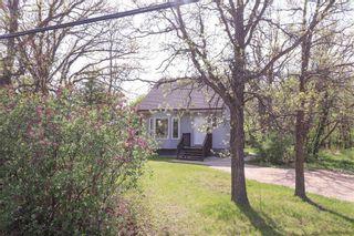 Photo 3: 540 Municipal Road in Winnipeg: Residential for sale (1G)  : MLS®# 202112548