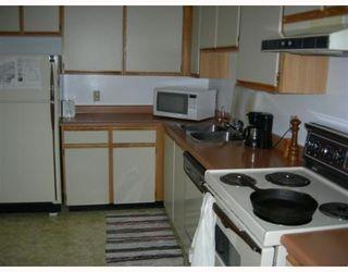 "Photo 4: 604 6540 BURLINGTON Avenue in Burnaby: Metrotown Condo for sale in ""BURLINGTON SQUARE"" (Burnaby South)  : MLS®# V651705"
