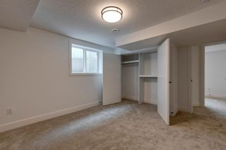 Photo 41: 87 Armstrong Crescent SE in Calgary: Acadia Detached for sale : MLS®# A1152498