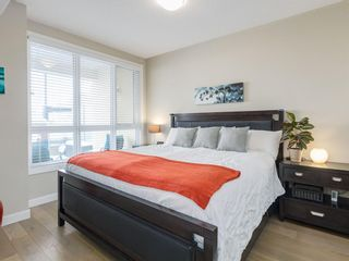 Photo 16: 203 1110 3 Avenue NW in Calgary: Hillhurst Apartment for sale : MLS®# A1098153