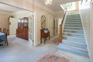 Photo 20: 1650 AVONDALE Avenue in Vancouver: Shaughnessy House for sale (Vancouver West)  : MLS®# R2591630