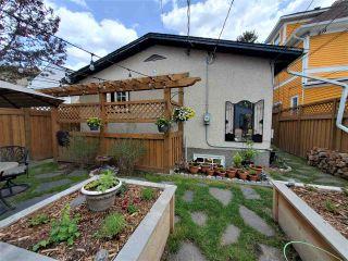 Photo 36: 11236 96 Street in Edmonton: Zone 05 House for sale : MLS®# E4244610