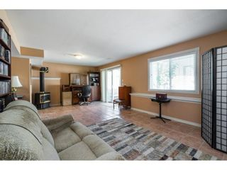 """Photo 23: 41 20222 96 Avenue in Langley: Walnut Grove Townhouse for sale in """"Windsor Gardens"""" : MLS®# R2597254"""
