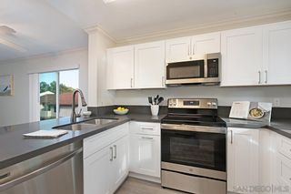 Photo 2: UNIVERSITY CITY Condo for sale : 2 bedrooms : 7555 Charmant Dr. #1102 in San Diego