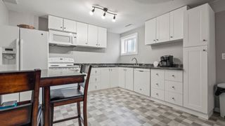 Photo 34: 13412 FORT Road in Edmonton: Zone 02 House for sale : MLS®# E4262621