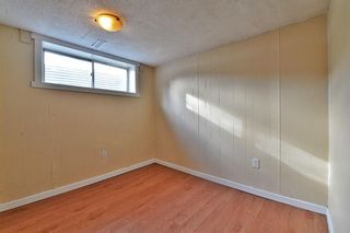 Photo 20: 3028 33A Avenue SE in Calgary: Dover Detached for sale : MLS®# A1069811