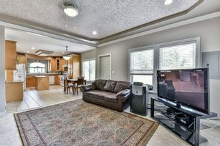 Photo 14: 9791 120 Street in Surrey: Royal Heights House for sale (North Surrey)  : MLS®# R2183852