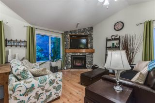 Photo 2: 3037 SIENNA COURT in Coquitlam: Westwood Plateau House for sale : MLS®# R2155376