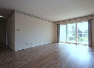 "Photo 12: 105 8725 ELM Drive in Chilliwack: Chilliwack E Young-Yale Condo for sale in ""ELMWOOD TERRACE"" : MLS®# R2464677"