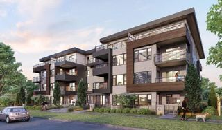 """Photo 1: 304 2666 DUKE Street in Vancouver: Collingwood VE Condo for sale in """"Acorn"""" (Vancouver East)  : MLS®# R2597659"""