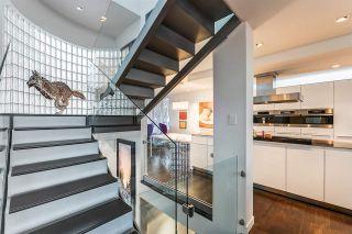 Photo 12: 9658 95 Avenue in Edmonton: Zone 18 House for sale : MLS®# E4228356