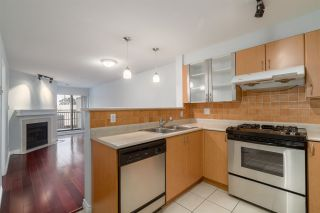 "Photo 2: 309 2741 E HASTINGS Street in Vancouver: Hastings East Condo for sale in ""RIVIERA"" (Vancouver East)  : MLS®# R2116678"
